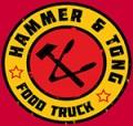 Hammer Tong