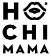 Hochi Mama