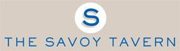 Savoy Tavern