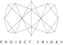 Project Friday