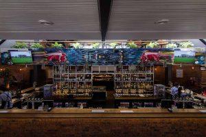 Graffiti Artist Melbourne Set It Off Red Bull Slider