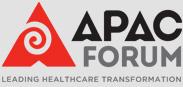 APAC Fourm