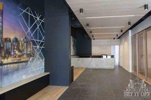 Collections Hotel Interior Wall Art Interior_Photof
