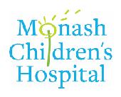 Monash Childrens Hospital