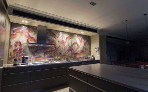 Mural Artist Melbourne Premium Finish