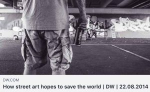 how_street_art_hopes_to_save_the_world